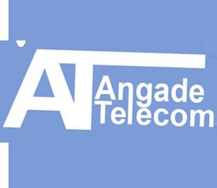logo-angade